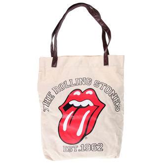 taška Rolling Stones, Rolling Stones