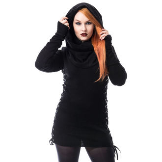 svetr dámský Vixxsin - Lyla - Black - POI299