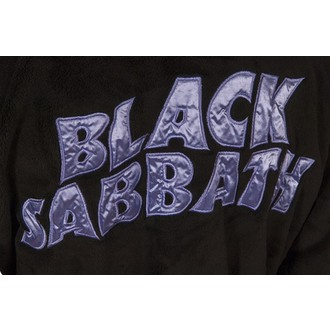 župan dětský Black Sabbath - Master of Reality