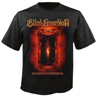 tričko pánské BLIND GUARDIAN - Beyond the red mirror - NUCLEAR BLAST, NUCLEAR BLAST, Blind Guardian