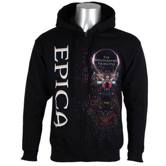 mikina pánská EPICA - The holographic principle - NUCLEAR BLAST, NUCLEAR BLAST, Epica