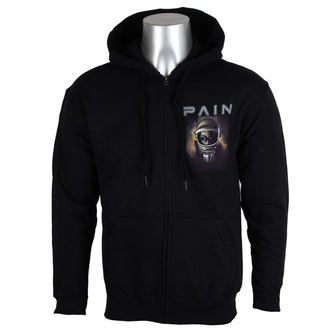 mikina pánská PAIN - Coming home - NUCLEAR BLAST, NUCLEAR BLAST, Pain