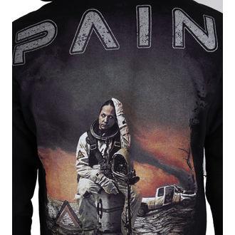 mikina pánská PAIN - Coming home - NUCLEAR BLAST