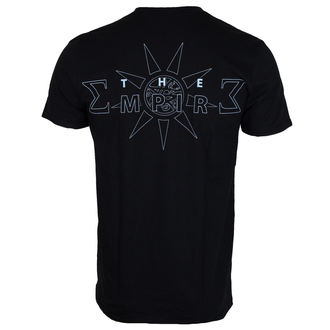 tričko pánské VADER - Empire - NUCLEAR BLAST, NUCLEAR BLAST, Vader