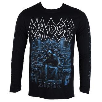 tričko pánské s dlouhým rukávem VADER - Empire - NUCLEAR BLAST, NUCLEAR BLAST, Vader