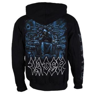 mikina pánská VADER - Empire - NUCLEAR BLAST, NUCLEAR BLAST, Vader