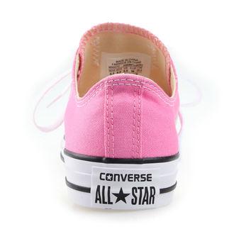 boty dámské CONVERSE - Chuck Taylor All Star