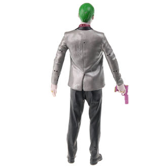 figurka Suicide Squad - The Joker