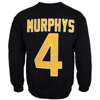 mikina pánská Dropkick Murphys - Hockey Skull - KINGS ROAD, KINGS ROAD, Dropkick Murphys