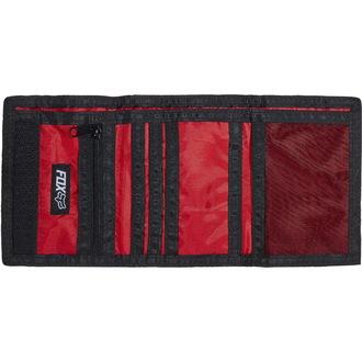 peněženka FOX - Verve Velcro - Navy