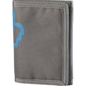 peněženka FOX - Verve Velcro - Graphite, FOX