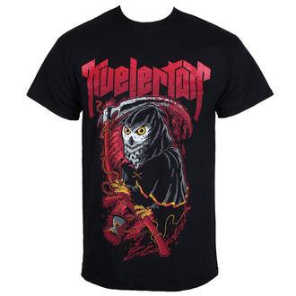 tričko pánské Kvelertak - Owl Reaper - KINGS ROAD - 20085422