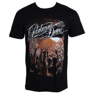 tričko pánské Parkway Drive - Live Pic - KINGS ROAD, KINGS ROAD, Parkway Drive