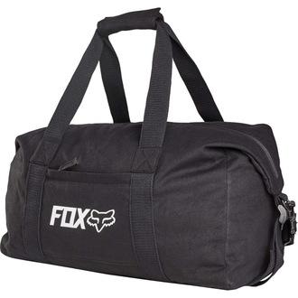 taška cestovní FOX - Legacy - Black, FOX