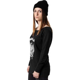 mikina dámská Motörhead - Everything Louder