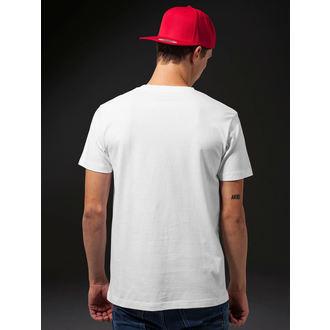 tričko pánské Limp Bizkit - Big Logo - URBAN CLASSICS, URBAN CLASSICS, Limp Bizkit