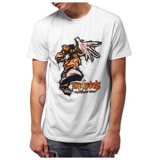 tričko pánské Limp Bizkit - Significant Other - URBAN CLASSICS, URBAN CLASSICS, Limp Bizkit