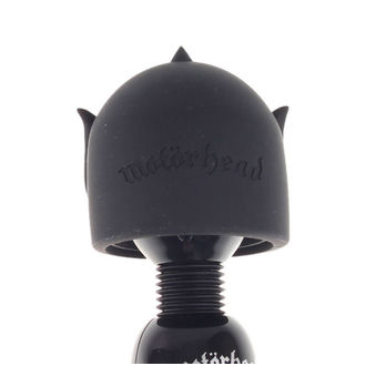 vibrátor Motörghead - Orgasmatron - PLASTIC HEAD