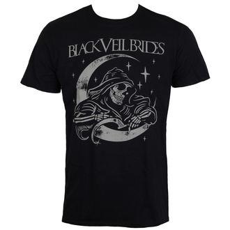 tričko pánské BLACK VEIL BRIDES - MOON REAPER - PLASTIC HEAD, PLASTIC HEAD, Black Veil Brides