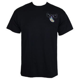 tričko pánské TOOL - SKINLESS - PLASTIC HEAD - RTTOO015