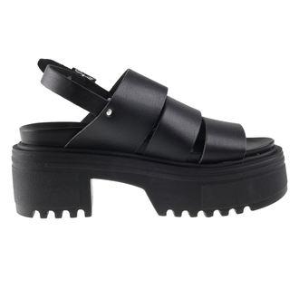 boty dámské ALTERCORE - Alisa - Black