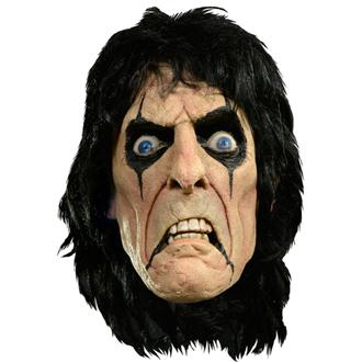 maska Alice Cooper - TTGM100