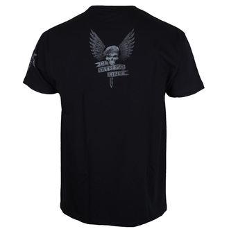 tričko pánské ALISTAR - Special Forces, ALISTAR