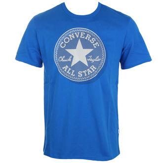 tričko pánské CONVERSE - Microdots CP, CONVERSE