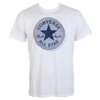 tričko pánské CONVERSE - Microdots CP