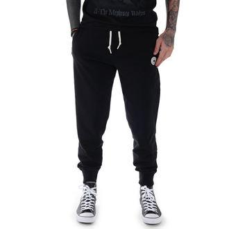 kalhoty pánské (tepláky) CONVERSE - Core