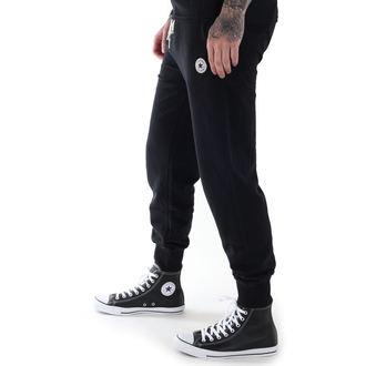 kalhoty pánské (tepláky) CONVERSE - Core, CONVERSE