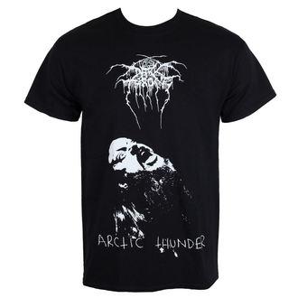 tričko pánské DARKTHRONE - FENRIZ - ARCTIC THUNDER - RAZAMATAZ, RAZAMATAZ, Darkthrone