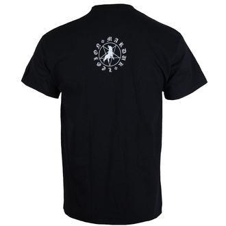 tričko pánské MARDUK - FRONTSCHWEIN BAND - RAZAMATAZ, RAZAMATAZ, Marduk