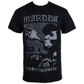 tričko pánské MARDUK - FRONTSCHWEIN BOTTLE - RAZAMATAZ, RAZAMATAZ, Marduk