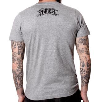 tričko pánské HYRAW - HC666, HYRAW