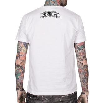 tričko pánské HYRAW - SHARK - HY228