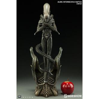 dekorace Alien (Vetřelec) - Internecivus Raptus