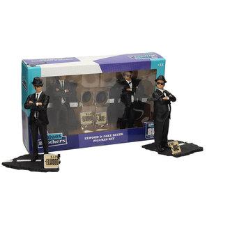 figurka Blues Brothers - Jake & Elwood
