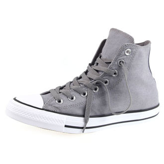 boty CONVERSE - Chuck Taylor All Star - C155385