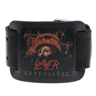 náramek SLAYER - REPENTLESS - RAZAMATAZ, RAZAMATAZ, Slayer