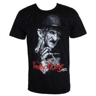 tričko pánské Noční můra z Elm Street - 040-1034/001