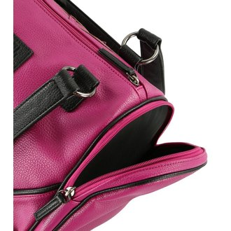 kabelka (taška) METAL MULISHA - NO CLASS - HPK - HPK_SP7795000.01