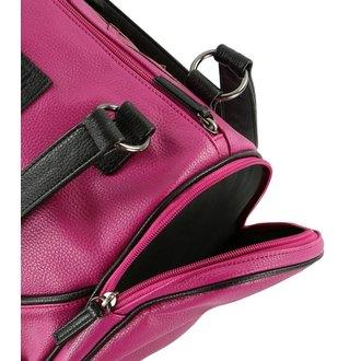 kabelka (taška) METAL MULISHA - NO CLASS - HPK
