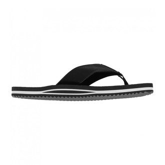 sandály pánské (žabky) METAL MULISHA - UNDERCOVER - BLG