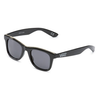 brýle sluneční VANS - REAKWATER SUNGLA - BLACK-GOL - VA31TBKWA