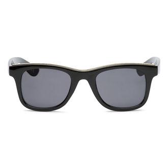 brýle sluneční VANS - REAKWATER SUNGLA - BLACK-GOL, VANS