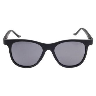brýle sluneční VANS - ELSBY SHADES - MATTE BLACK, VANS