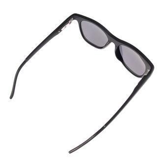 brýle sluneční VANS - ELSBY SHADES - MATTE BLACK