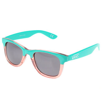 brýle sluneční VANS - JANELLE HIPSTER S COLUMBIA, VANS