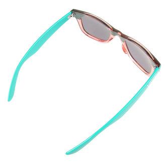 brýle sluneční VANS - JANELLE HIPSTER S COLUMBIA